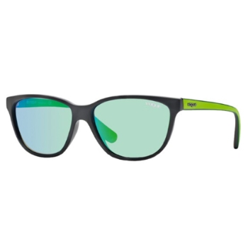 Vogue VO 2729S Sunglasses